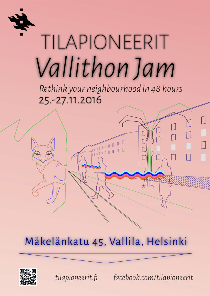 vallithon-jam-a3-rgb